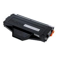 Картридж для Panasonic KX-FAT410A / NV Print
