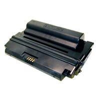 Картридж для Xerox 108R00796 / NV Print