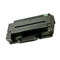 Картридж для Xerox 106R02310 / NV Print