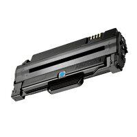 Картридж для Samsung MLT-D105L / NV Print