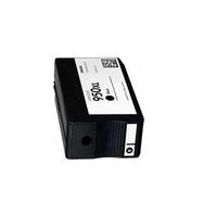Картридж для HP Officejet Pro 8100, 8600, 8610 / Черный, Black №950 /  № 950XL (CN045AE)