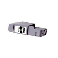 Картридж для Сanon iP1500, iP2000 (Черный / Black) BCI-24BK