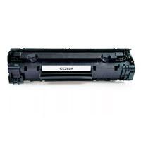 Картридж для HP CE285A / Easy Print