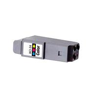 Картридж для Сanon iP1500, iP2000 (Цветной / Color) BCI-24C