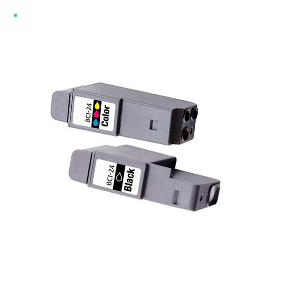 Картриджи для Сanon Pixma MP110, комплект 2шт