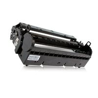 Драм-картридж для Panasonic KX-MB2000 / NV Print