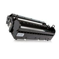 Драм-картридж для Panasonic KX-MB2020 / NV Print