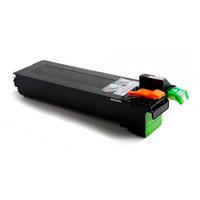 Картридж для Sharp AR-5320 / Easy Print