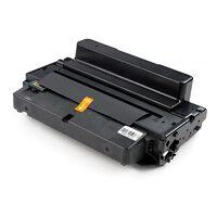 Картридж для Samsung MLT-D205L / NV Print