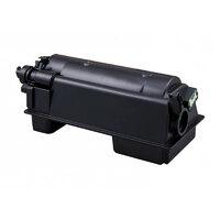Картридж для Kyocera TK-3110 / Easy Print