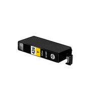 Картридж для Сanon iP4840,  iP4940, MG5140 (Желтый / Yellow) CLI-426Y