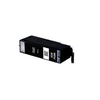 Картридж Сanon iP7240, MG5640, MG5440 (Черный / Pigment black) CLI-450BK