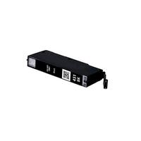 Картридж для Сanon iP7240, MG5640, MG5440 (Черный / Photo Black) CLI-451Bk
