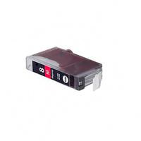Картридж для Canon PIXMA MP500, MP600, MP800, iP3300, iP4200, iP5200, iP6600D, iX5000, MP610 (CLI-8M)