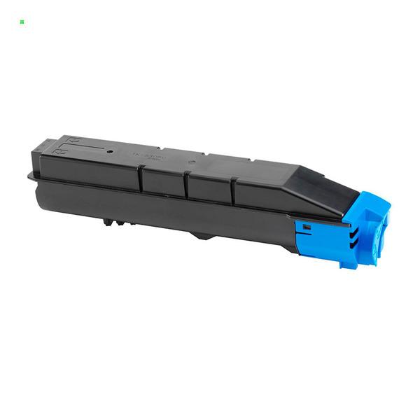 Картридж для Kyocera TK-8505, Cyan (Голубой)