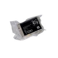 Картридж для Epson Stylus Photo S22, SX125, SX130, SX230 и др. (T1281; T1291) Black