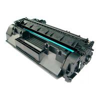 Картридж для HP CE505A / NV Print