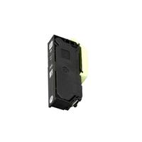 Картридж для Epson Stylus Photo  XP700, XP800 и др. IC-ET2621 (C13T262140)