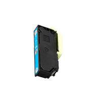 Картридж для Epson Stylus Photo  XP700, XP800 и др. IC-ET2632 (C13T263240)