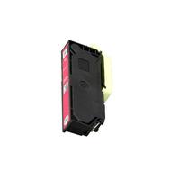 Картридж для Epson Stylus Photo  XP700, XP800 и др. IC-ET2633 (C13T263340)