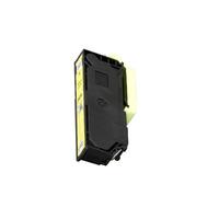 Картридж для Epson Stylus Photo  XP700, XP800 и др. IC-ET2634 (C13T263440)