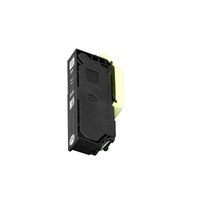 Картридж для Epson Stylus Photo  XP700, XP800 и др. IC-ET2631 (C13T263140)