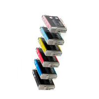 Картриджи для Epson Stylus Photo P50, PX720WD и др. (Комплект из 6 шт)