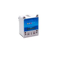 Картридж для Epson Stylus Photo 830U, 925, 810 и др. Цветной (Color)