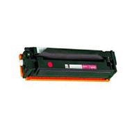 Картридж для HP Color LaserJet Pro M254dw / M254nw / M280nw и др. (CF543X / 203X), Magenta