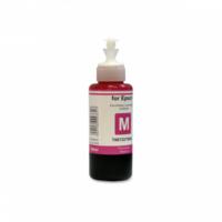 Чернила для Epson L800 / L1800 100 мл, Magenta / Пурпурный