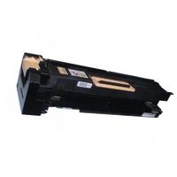 Драм-картридж EasyPrint для Xerox WorkCentre 5021 / 5022 / 5024 (013R00670) и других моделей