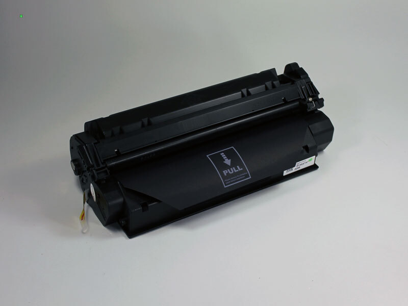 Картридж для HP LJ 3300 / 1000W / 1005W ...   № 15A / C7115A