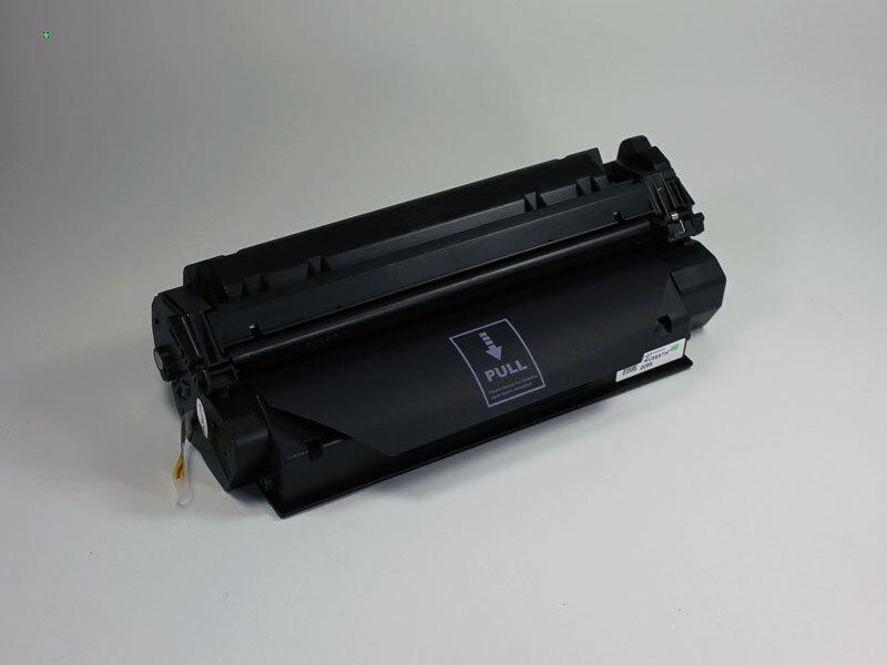 Картриджи для принтера HP 1200 № 15A (C7115A)