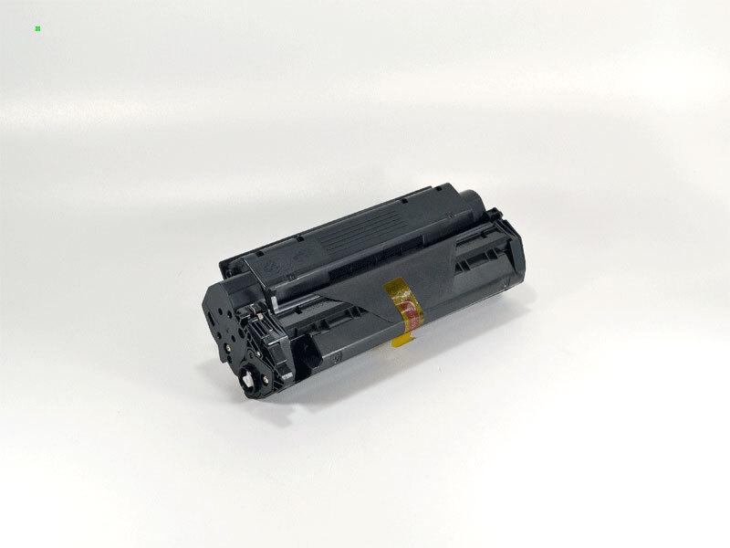 Картридж HP C7115X № 15X (C7115X)