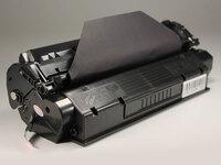 Картридж для Canon FAX-L380 / 390 / 400 ... № Cartridge T / Cartridge T