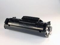 Картридж для Canon LBP 2900 (Cartridge 703)