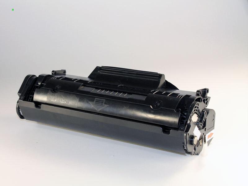 Canon 103 - картридж 703