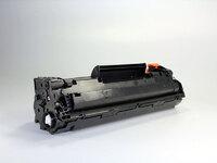 Картридж для Canon LBP 3100 ... № 712 / Cartridge 712