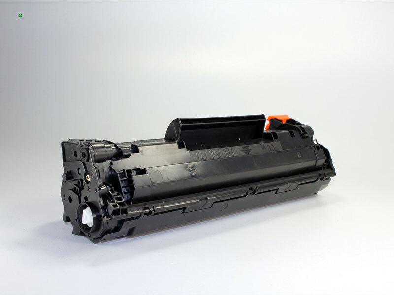 Картридж Canon SENSYS 3010 № 712 / Cartridge 712