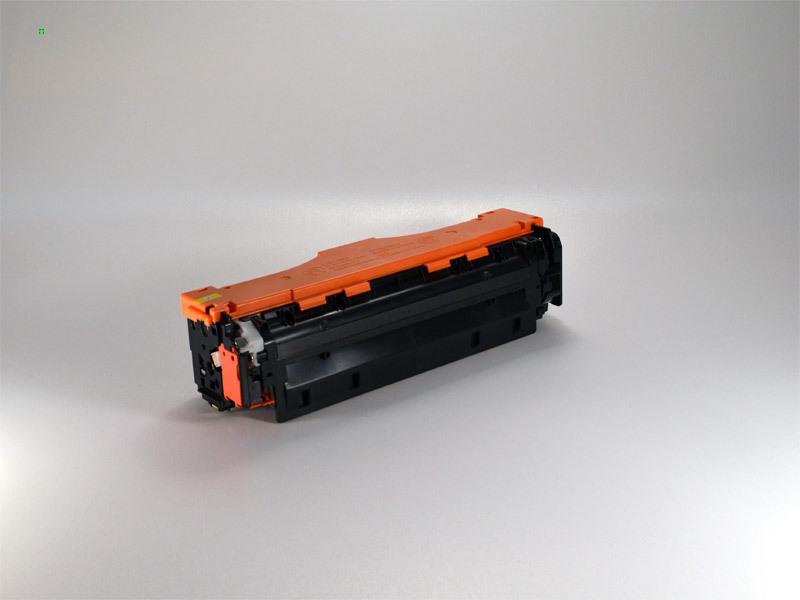 Картридж для Canoni-SENSYS MF-8330  Yellow ... Cartridge 718 / № 718