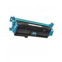 Картридж для HP Color LaserJet M553N / M553DN... CF361A / №508A Cyan