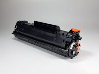 Картридж для HP LJ M251n / MFP M276n / M276nw ... № CE278A / CE278A