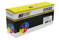 Барабан для HP Color LJ PRO CP1025 / CP1025NW ... CE314A / CE314A
