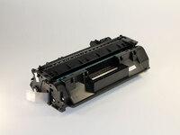 Картридж для HP P2055 / P2055d / P2055dn LaserJet, Black (Черный)