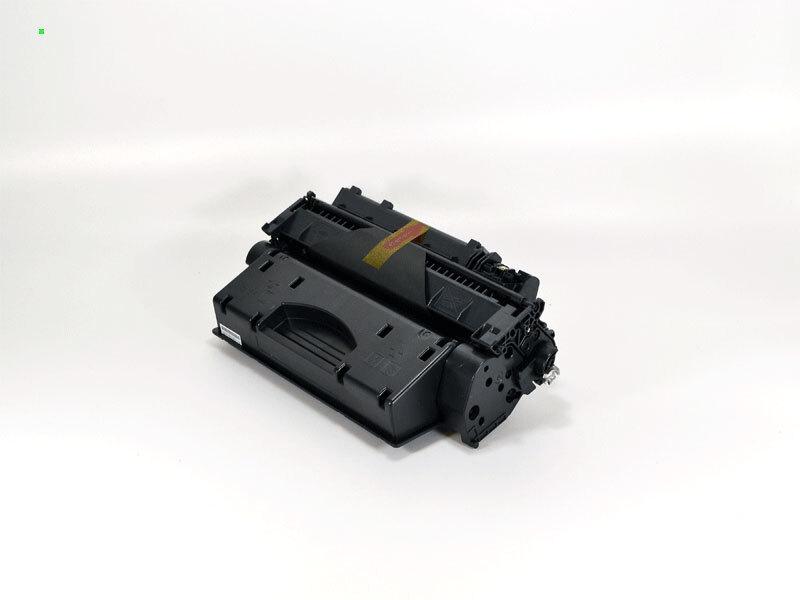 Картридж для HP CF 280X / 05X / № CE505X