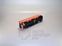 Картридж для HP LJ Pro 200 ... № 131X / CF210X Black