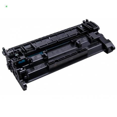 Картридж для HP 26A, Black (Черный)