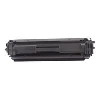 Картридж для HP LJ Pro M28a, M28w, M15a... CF244A / W2G55A