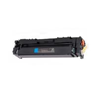 Картридж для HP Color LaserJet Pro M254dw / M254nw / M280nw и др. (CF541X / 203X), Cyan