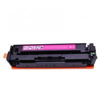 Картридж для HP 203A, Magenta (Пурпурный)